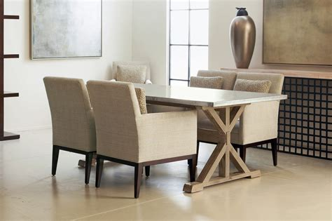 who else wants to about dining room furniture