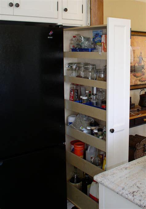 Sutherlands Kitchen Cabinets South Island Woodworks Custom Kitchens 1