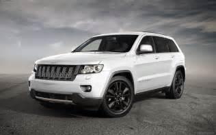 jeep grand 2012 widescreen car picture 01