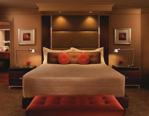 Treasure Island Hotel Rooms by Ti Treasure Island Hotel And Casino 2017 Room Prices