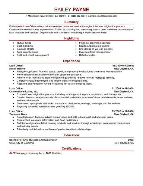 finance resume exles 8 amazing finance resume exles livecareer