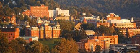 Top Mba Mha Dual Degree Programs by Top 50 Best Value Dual Mba Health Management Degree Programs