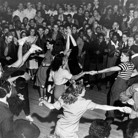 swing dance music playlist 8tracks radio dance like grandpa 15 songs free and