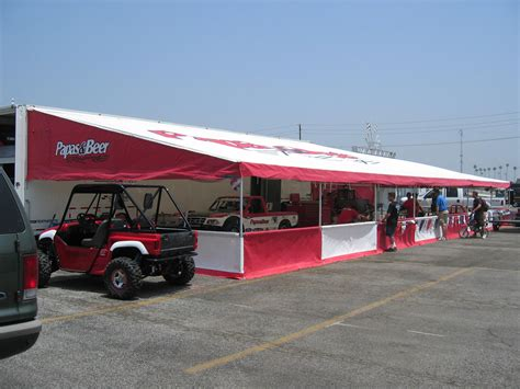 race awning race awnings 28 images dmp awnings minnesota s premier awning supplier holiday