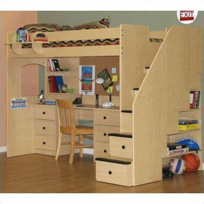 Loft Bedroom Price Best 25 Loft Beds Ideas On Dorms Decor