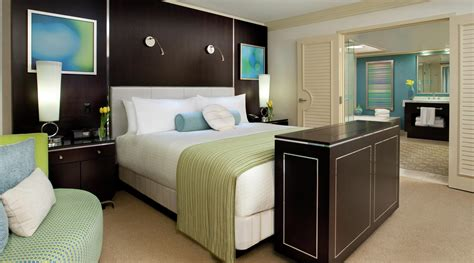 3 bedroom suites in las vegas strip 3 bedroom suites in las vegas strip 3 bedroom suites in