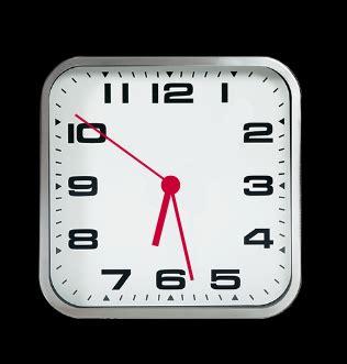 analog clock a 1 by adni18 on deviantart analog square clock 6 1 2 by xordes on deviantart