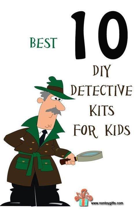 mystery crafts for 1000 ideas about on kid