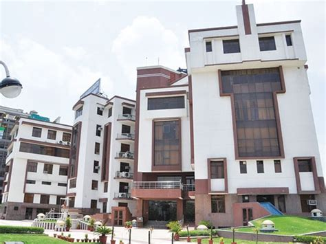 Mba In Systems Colleges In Mumbai by Top 10 Best Business Colleges In Mumbai With Ranking