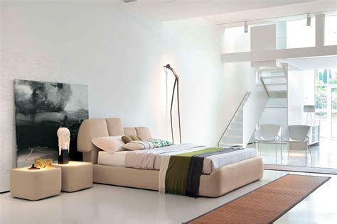 Sofa Bed Canova furniture redcube