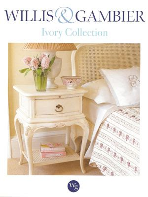 willis and gambier ivory bedroom furniture willis gambier ivory bedroom furniture collection