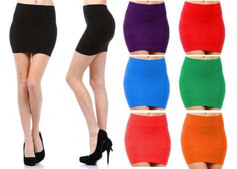 get cheap pencil skirts for juniors