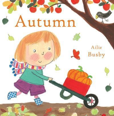 the cloud childs play 1846433436 autumn child s play 9781846437434