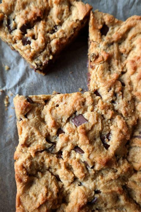 rezept vegan kuchen cookie kuchen cookie bars vegan vegane k 252 che