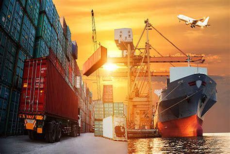 cargo shipping international freight forwarding air