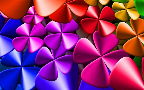 colorful wallpaper  hd  wallpaper