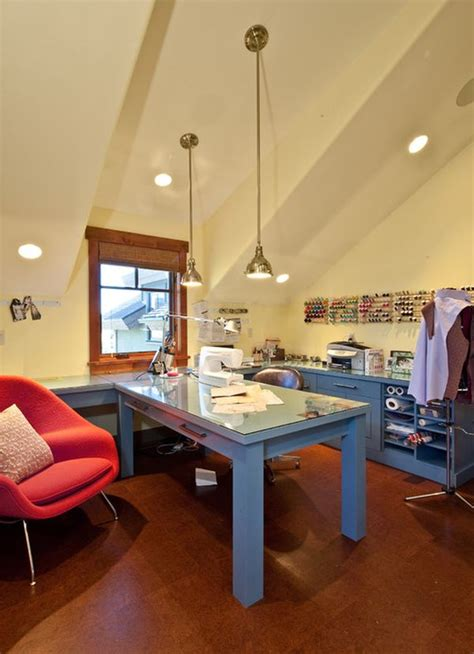 incredible craft room inspiration creating  tos
