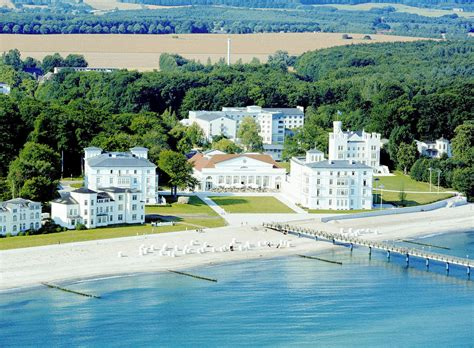 Image result for Grand Hotel
