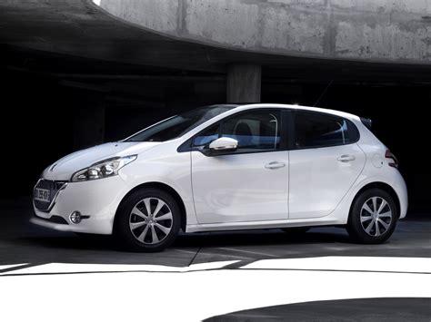 peugeot cars 2012 peugeot 208 5 doors specs 2012 2013 2014 2015 2016
