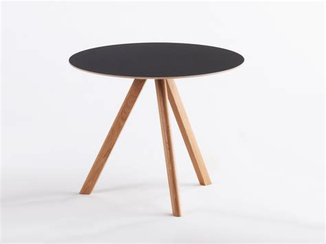 the table buy the hay copenhague table cph20 at nest co uk
