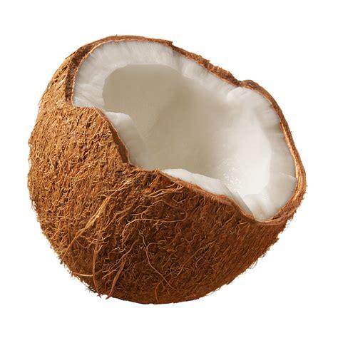 recipe coconut yogurt kcrw food