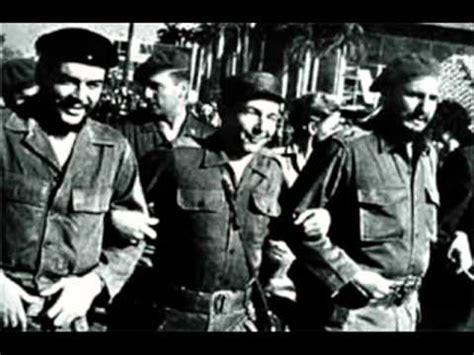 Cuban Revolution Essay by Cuban Revolution 1959 Essay Help Thesistypeface Web Fc2