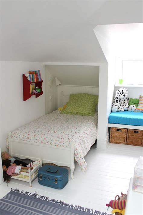 small bedroom solutions make the most of every space solutions for small attic