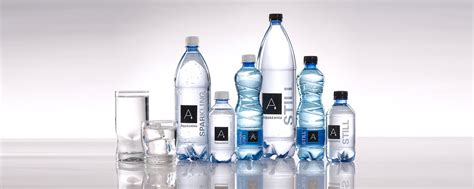 small water small water bottles aquazania