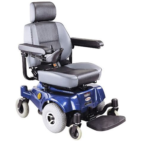 Electric Scooter Chair by Ctm Hs 2800 Power Wheelchair Fwd Wheel Chair Free Ship Ebay