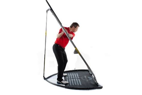 swing training aid golf swing training aid upgraded version of explanar golf