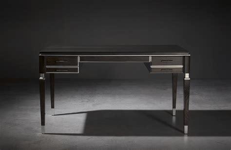 Luxury Home Office Desk Coleccion Alexandra Uk Luxury Furniture Luxury Home Office