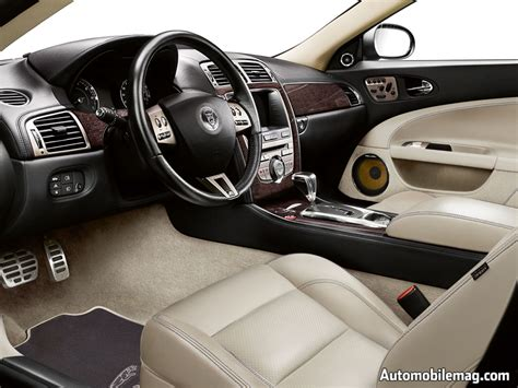 jaguar cars interior top 50 luxury car interior designs