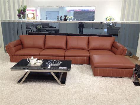 Otobi Furniture In Bangladesh Price List by Otobi Furniture In Bangladesh Price Buy Sofa Furniture