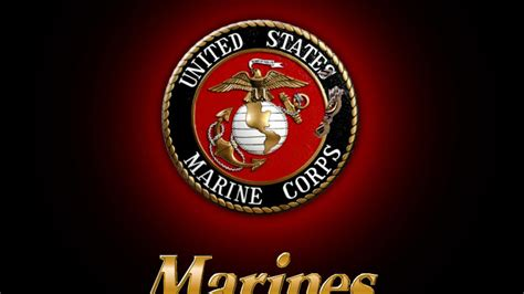 theme official definition marine corps wallpapers wallpaper cave