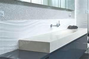Small Bathroom Tile Design qatar nacar 8x12 installation photo at design for less
