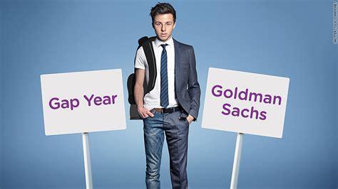 Goldman Sachs India Internship Mba by A Billionaire S Advice Don T Intern At Goldman Sachs