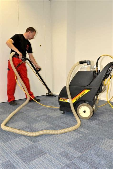 teppiche reinigen teppichreinigung hausmeister komplett service veser
