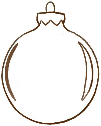 how to draw christmas balls how to draw tree ornaments with easy steps how to draw step by step drawing tutorials