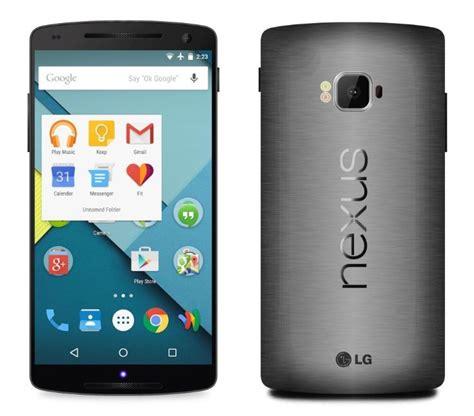 nexus phone review lg nexus 2015 design with specs phonesreviews uk mobiles apps networks software