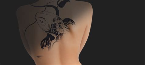 second chance tattoo removal laser removal beloved removal