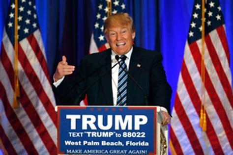 donald trump quiz questions are you an easter egghead try our easter quiz to find out