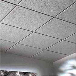 Grid False Ceiling Materials by Ceiling Grid In Delhi Suppliers Dealers Retailers Of