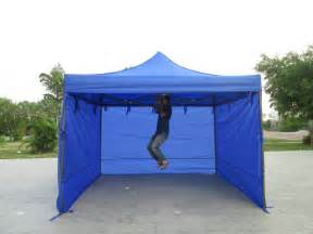 Gazebo Canopy Tent by Popular Gazebo Canopy Tent Buy Cheap Gazebo Canopy Tent