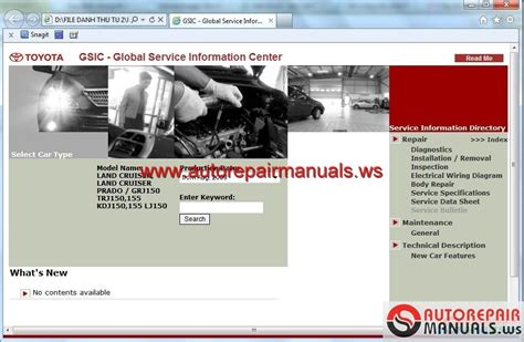 small engine repair manuals free download 2009 land rover range rover auto manual toyota land cruiser prado 2010 workshop manual auto repair manual forum heavy equipment