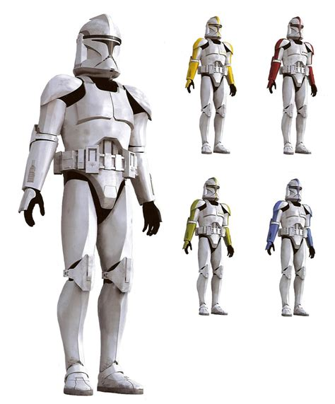 clone trooper interior design image star wars the 501st mod db phase i clone trooper armor wookieepedia fandom