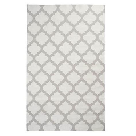 z gallerie rug casablanca dhurrie rug steel pattern rugs rugs decor z gallerie