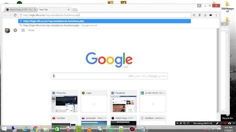 wordpress tutorial social network php social network tutorial phpsourcecode net
