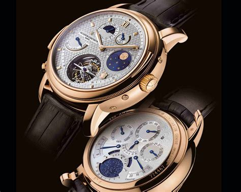 style pantry most expensive watches in the world