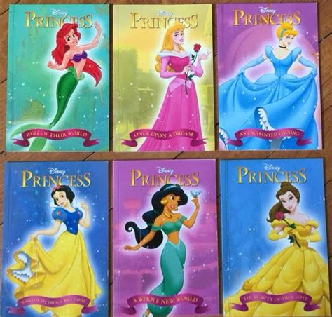 princess holy aura books wtb disney princess story books singaporemotherhood forum