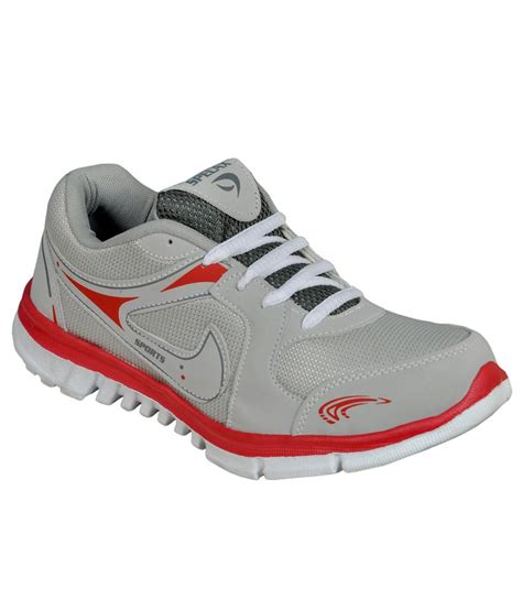 cricket sport shoes jollify gray cricket sport shoes price in india buy